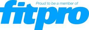 FitPro-member-cmyk