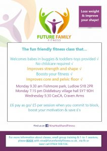 MumMe fitness July2018-page-001