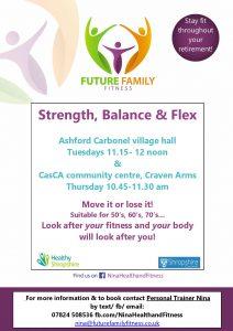Strength, Balance & Flex poster 3 casca & Ashford-page-001 (1)